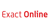 Exact Online | Flows