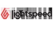 Lightspeed integratie | Flows