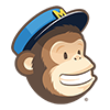 Mailchimp integratie Flows